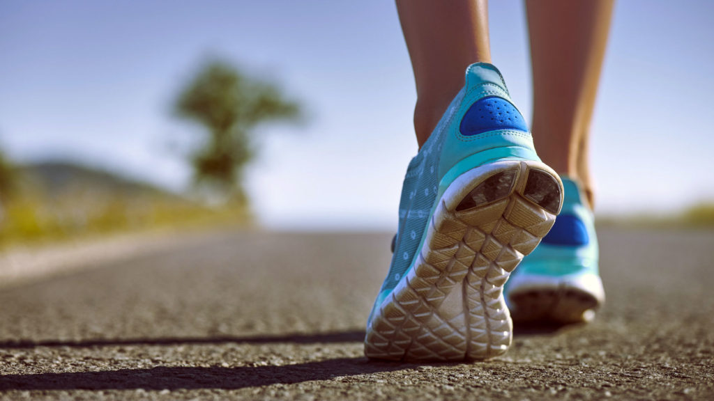 běžecké boty1