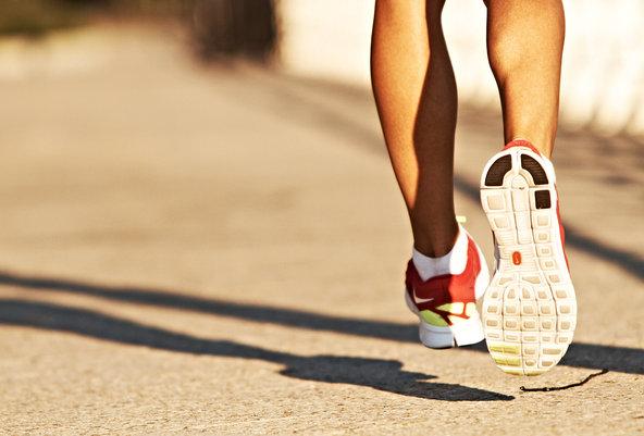 běžecké boty6
