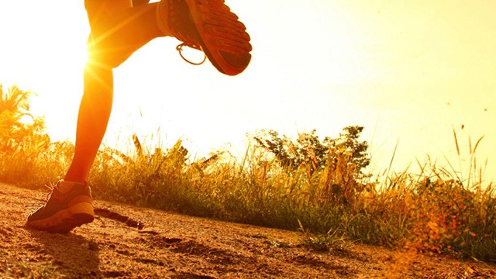 sprint kopec