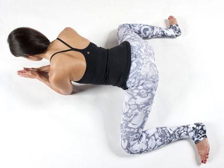 Yoga_037