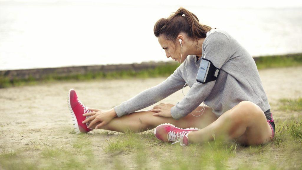 posture-streching-runner_h