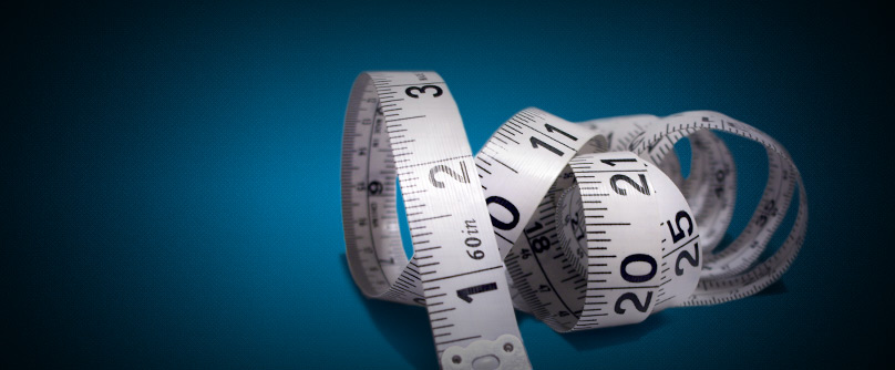 measuring-tapes-header