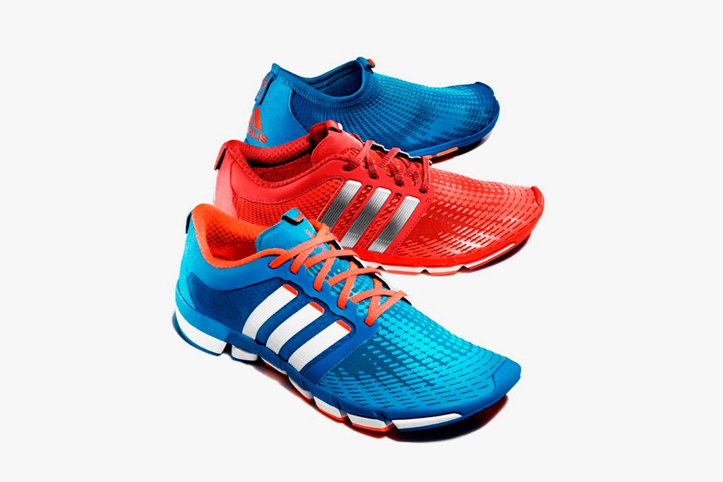 aa37f7e7d89 Pokud při výběru té správné běžecké boty stále ještě máte jakékoli  pochybnosti