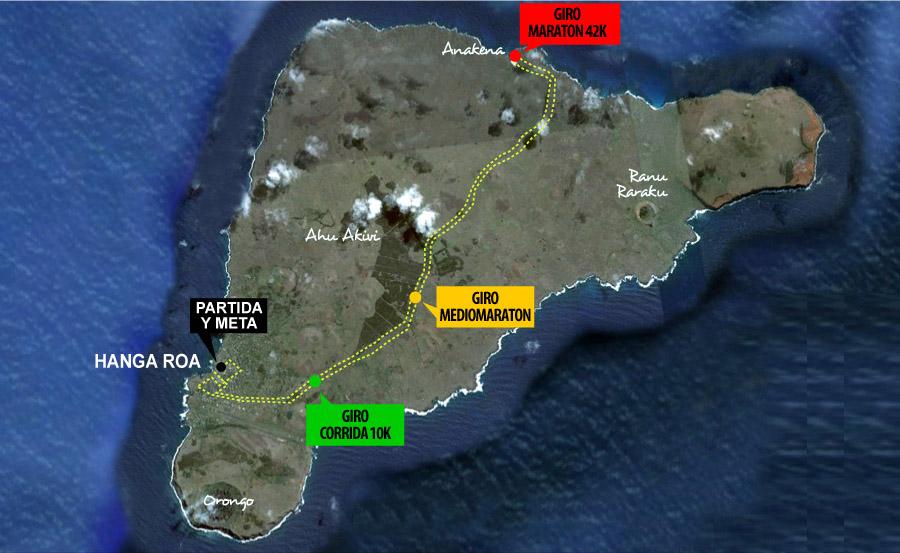 rapanui marathon3