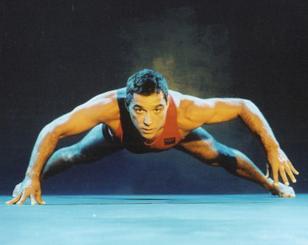 Alvaro romano