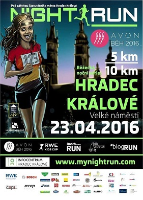NIGHT_RUN_HRADEC_2016