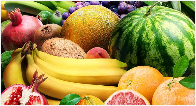 hortim-slide-sortiment-tropicke-ovoce