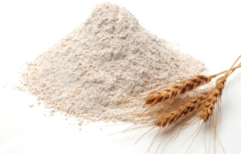 whole-wheat-flour-and-stalk1