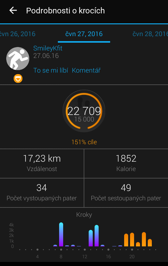 garmin connect1