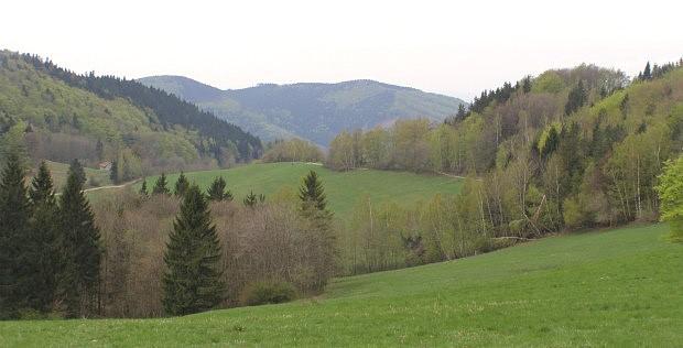 hostynske-vrchy
