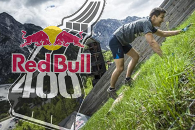 red-bull-400-planica