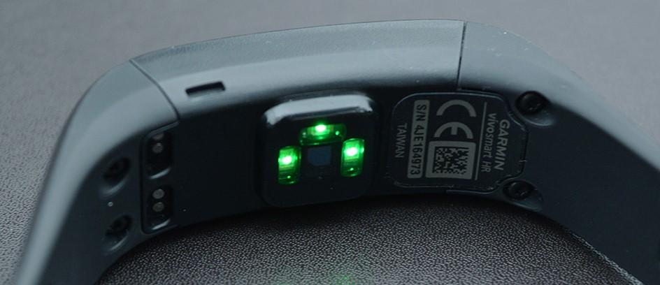 senzor 2