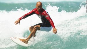 141001130457-kelly-slater-surfing-horizontal-large-gallery