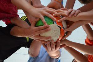 ball-952311_960_720