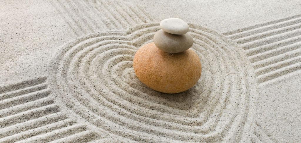 day-end-meditation-1078x515