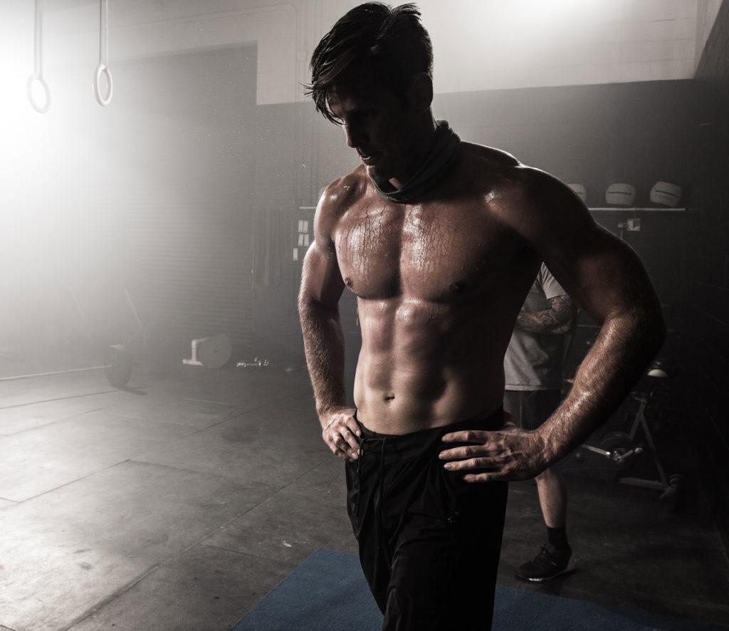 rust-svalu