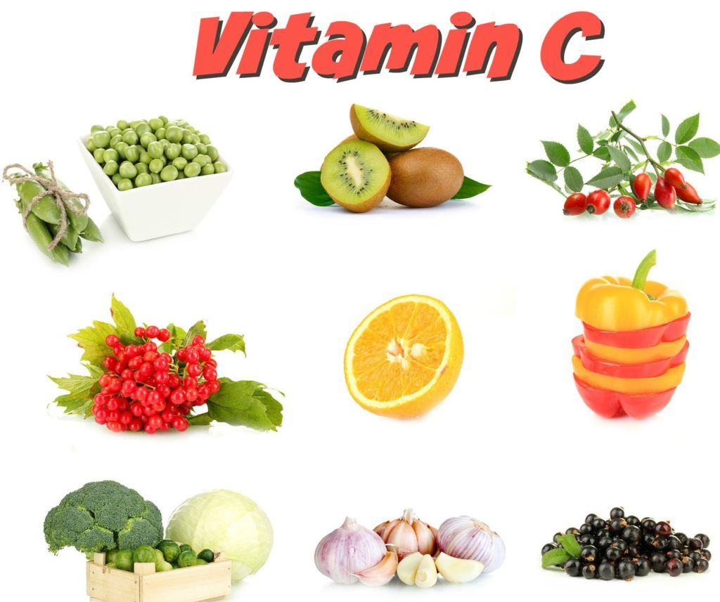 vitamin-c-foods-1