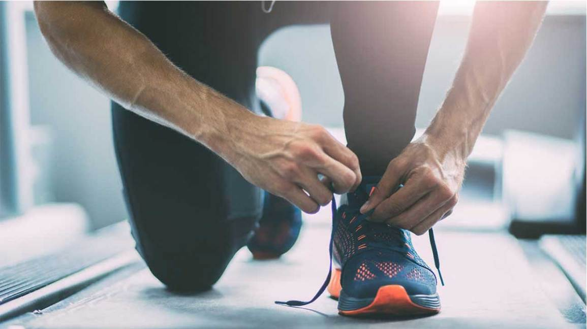 bb52479978fc Jaké boty zvolit pro trénink a jaké pro závod - Běhej srdcem